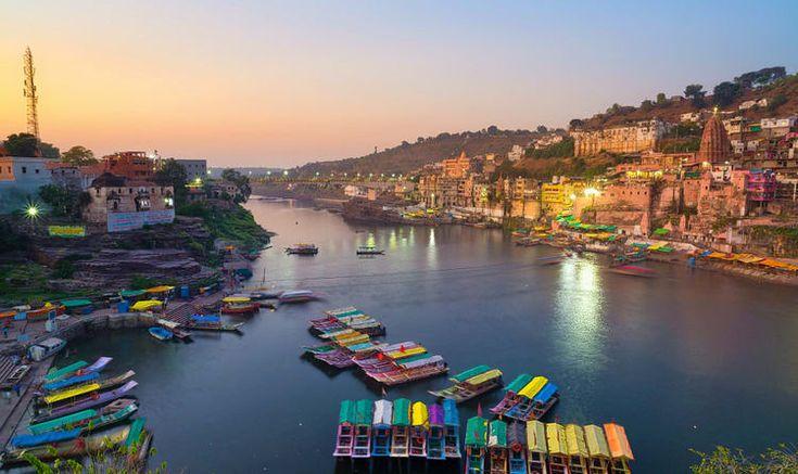 दिल्ली से जुड़े महत्वपूर्ण रोचक तथ्य एवं जानकारी | Famous