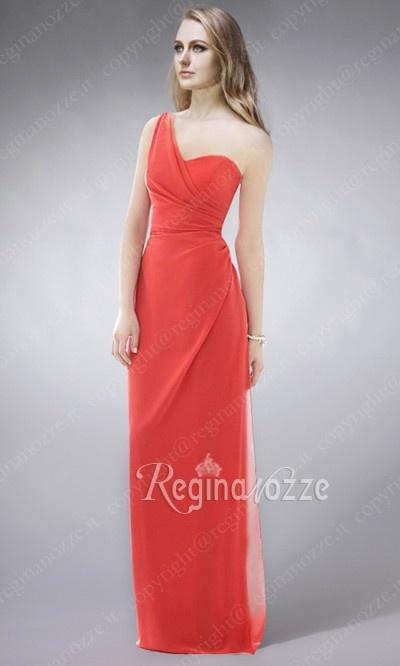 abiti-lunghi-eleganti-dea-greca-p-RNC0082.jpg (400×666)
