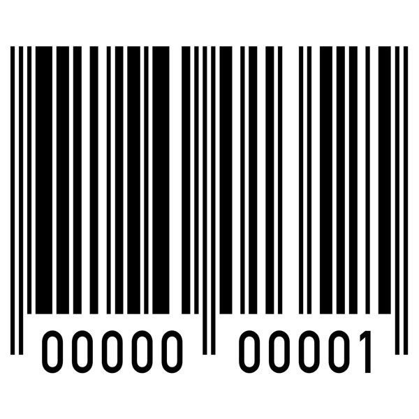 Barcode ❤ liked on Polyvore featuring fillers, text, phrase, quotes and saying