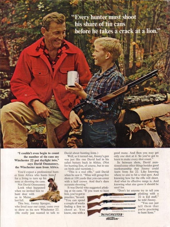 Image result for Winchester Repeating Arms Company