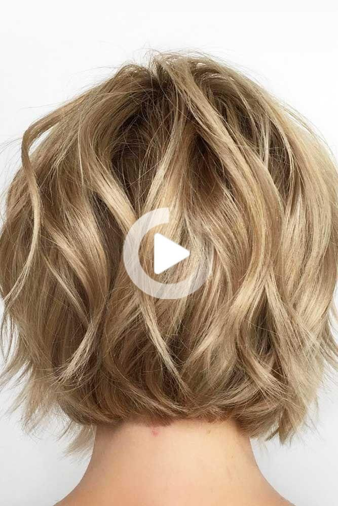 40 Most Popular Short Hairstyles For Women Most Popular Short Hairstyles Women My I In 2020 Popular Short Hairstyles Short Hairstyles For Women Short Hair Waves