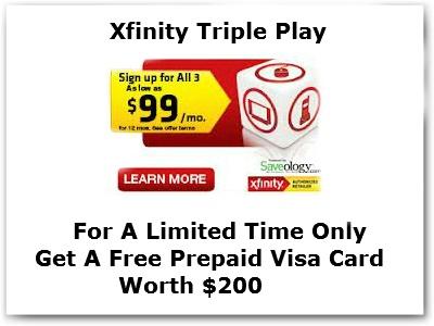 prepaid credit cards visa chase