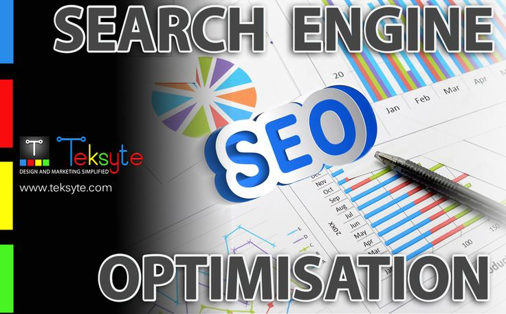 Need an Expert SEO Company? Teksyte Ltd offers quality SEO plans at affordable prices, different packages plans that are tailored specifically to your business! #marketing #SEO #teksyte  http://www.teksyte.com/search-engine-optimisation/