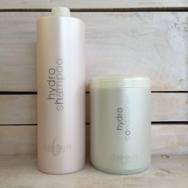 http://www.gbhair.com/shop/capelli-it/kit-gbhair-hydro-shampoo-1000-ml-hydro-conditioner-1000-ml.html