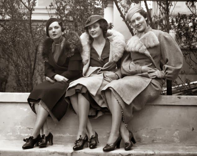 Fashion+models+&+styles+from+the+1930s+(18).jpg (633×500)
