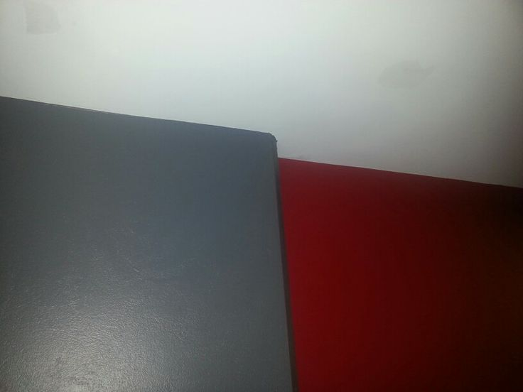Red And Peppercorn By Sherwin Williams Applied By Brackens