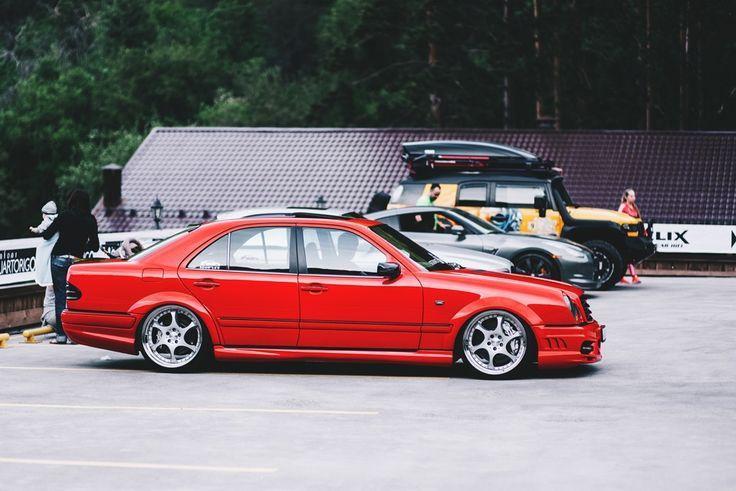 Mercedes_w210_kleeman-ts-6-tuning-6.jpg (960×641)