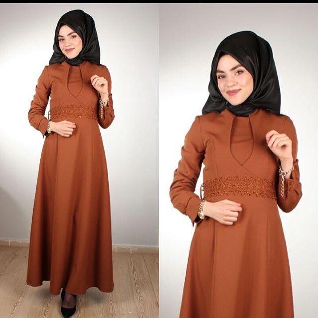 🎀kemer detay elbıse 🎀duble krep kumas 🎀36-38-40-42-44 🎀ındıgo sıyah bordo hardal mor 🎀140 cm 🎀kargo dahil 119.90 tl🎈🎈🎈🎈🎈Sipariş için 05515902688.  #elbise #tesettür #kombin #tesettürelbise #şal #eşarp #stil #moda #butik #alışveriş #çanta #ayakkabı #hijab ve #hijabstyle #tunik #tesetturtakim #erzurum #moda #gaziantep #izmir #istanbul #ankara #trençkot #samsun #antalya #yenisezon #bursa