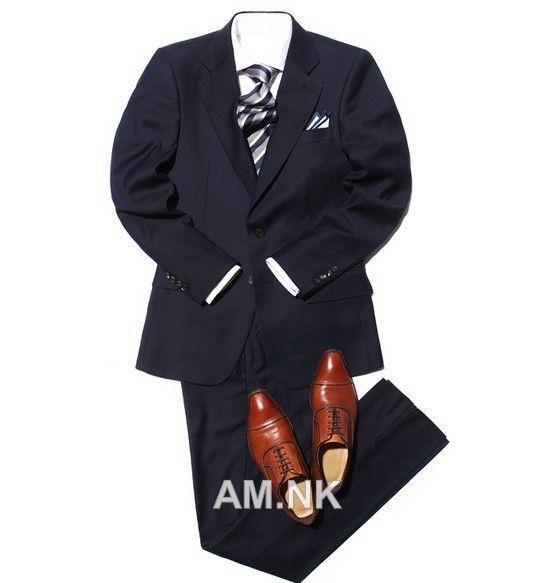 Aliexpress.com : Acquista terno noivo mens wedding sposo fumatori smoking degli uomini il blazer vestito di sport con giacca e pantaloni ternos masculino 2014 lana da Fornitori blazer lunghezza affidabili su Tyrant Chest