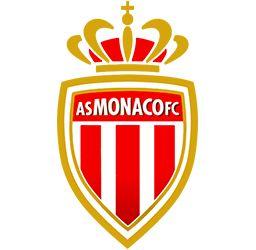 Girondins  de  coeur: La compo des girondins pour Bordeaux / Monaco