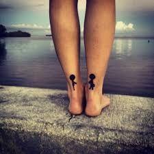 17-radiohead tattoos