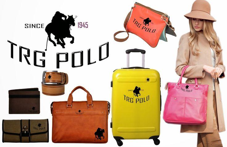 Trg Polo Tg048 Anne Bebek Çantası GittiGidiyor'da 135673337