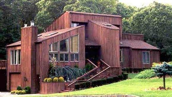Planos de Casas: planos casas dos plantas