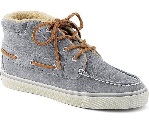 Popular Sperry Top-Sider A/O Lug Boat Chukka Waterproof Boot - Zappos.com Free Shipping BOTH Ways