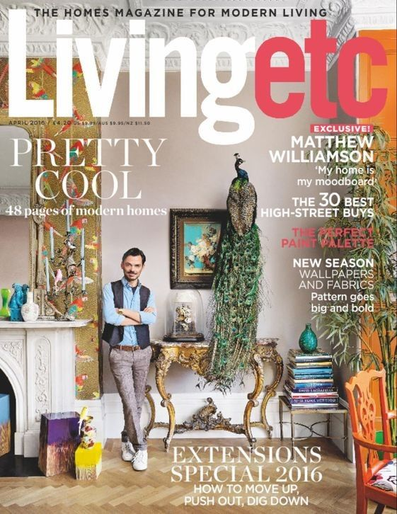 The 25 best Living etc magazine ideas on Pinterest Living etc