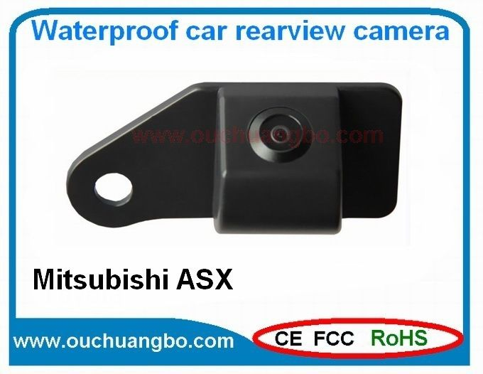 Find More Automobiles & Motorcycles Information about Ouchuangbo HD rear view backup special camera Mitsubishi ASX with waterproof night visiion high quality ,High Quality camera mitsubishi,China mitsubishi injector Suppliers, Cheap camera bag canon eos from Shenzhen Ouchuangbo Electronic CO.,LTD on Aliexpress.com