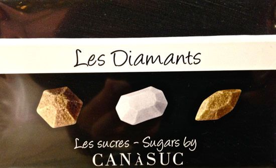 perfect for afternoon tea - from canasuc
