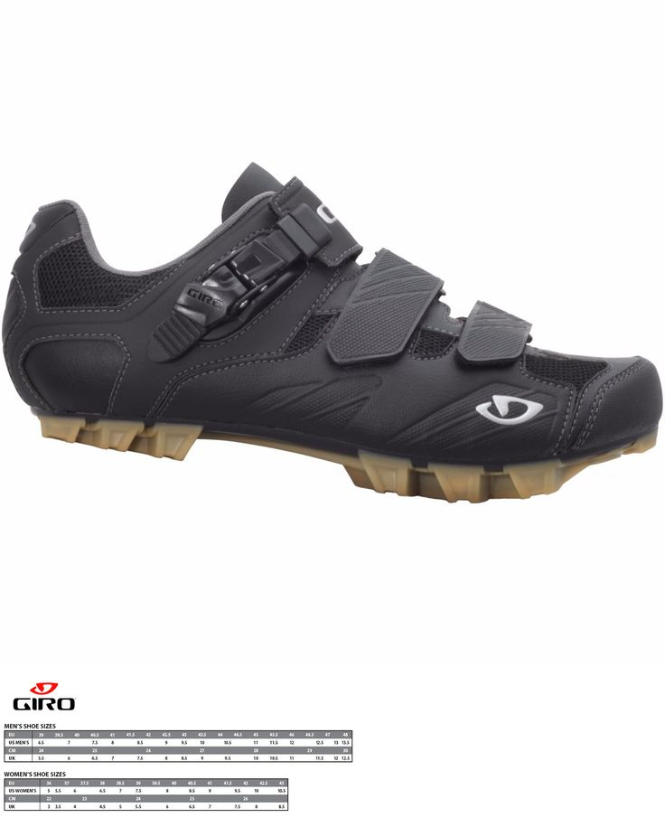 Men 158986: Giro Privateer Mtb Spin Shoes Mens Size New - Retail $150 -> BUY IT NOW ONLY: $60 on eBay!