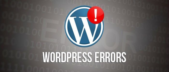 Fix WordPress Errors – Detailed Guide To Fix Too Many Redirects Error
