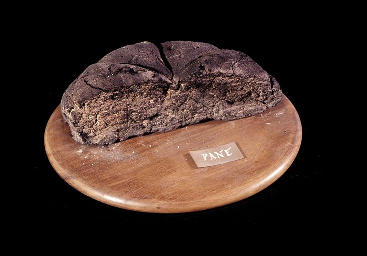http://museum-of-artifacts.blogspot.ro/2015/11/what-did-romans-eat-food-from-pompeii.html