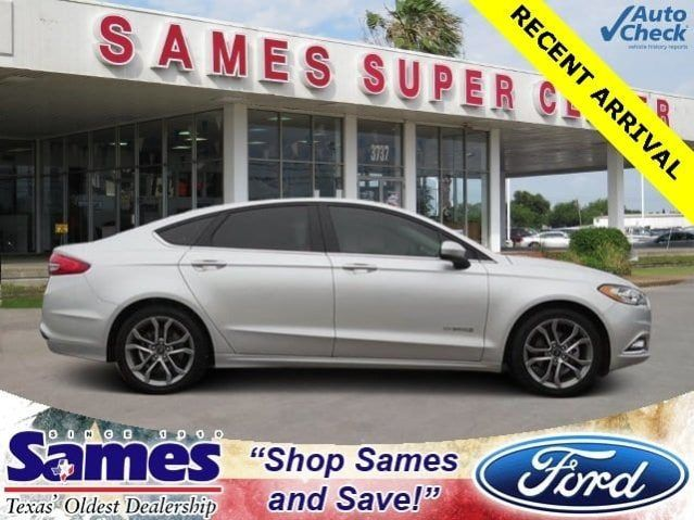 Used Ford Fusion For Sale In Corpus Christi Tx Ford Fusion Cars For Sale Used Used Ford