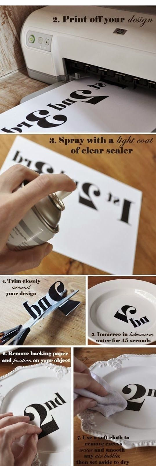 Imprime tu diseño #creatividad #diseño #impresión #capitaloffice
