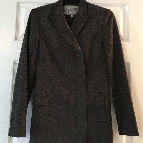 1000  ideas about Women's Suit Jackets on Pinterest | Women's