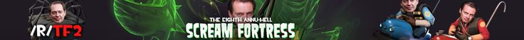 Buscemi Fortress (Request by /u/-MakinBacon-) #games #teamfortress2 #steam #tf2 #SteamNewRelease #gaming #Valve