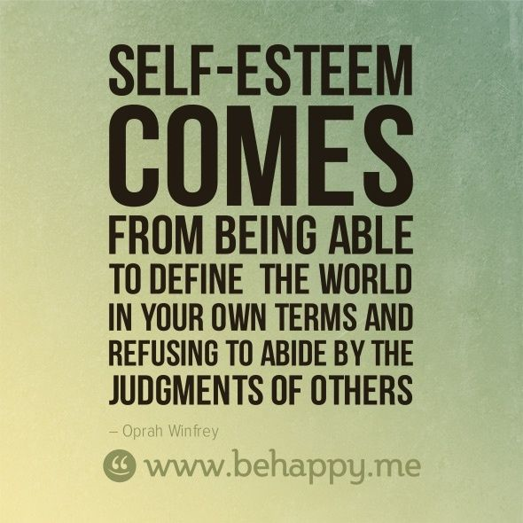 Low Self Esteem Quotes 216 Best Poorlow Selfesteem Images On Pinterest  Self Esteem .