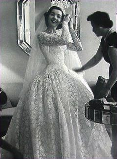 Vintage Wedding Dresses For Sale.Plus Size Cocktail Dresses For Over 50 In Vintage Clothing Sale