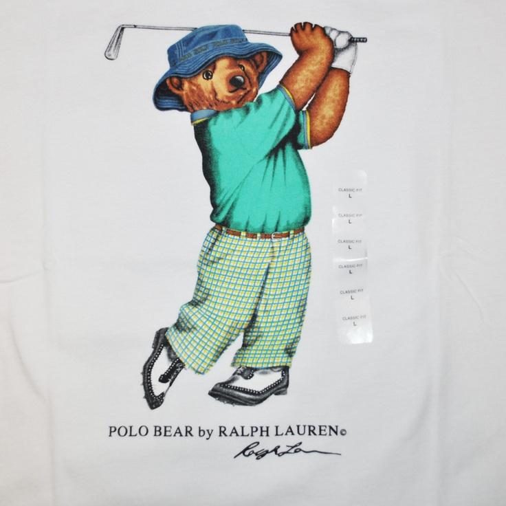 Ralph Lauren Mens Beach Towel: 193 Best Teddy Bears Images On Pinterest