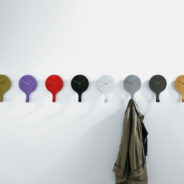 Unusual Wall Hooks 45 best unusual and creative wall hooks images on pinterest | wall