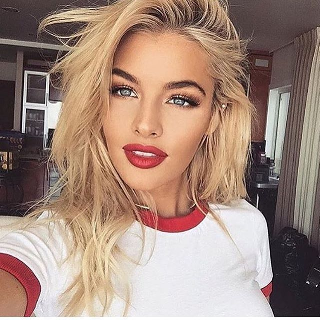 My WCW everyday @jean_watts                                                                                                                                                                                 More