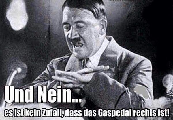 Citaten Hitler Sebenarnya : Beste ideeën over onderwijs humor op pinterest