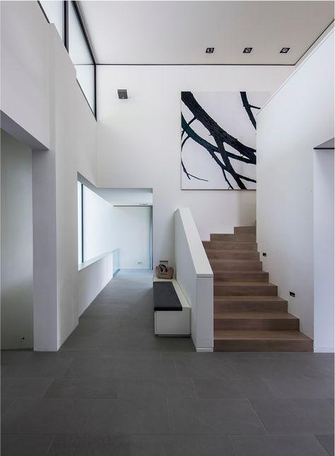 Projekt – Haus JMC | architekten bda: Fuchs, Wacke…