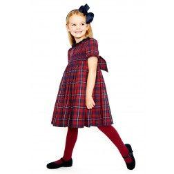 LOOK GIRL 5