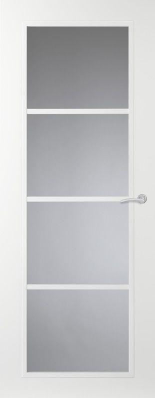 Deurengigant.nl - Deur configurator binnendeur