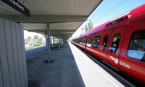 VIDEO: Se, hvor mange penge 7 minutter i S-toget kan spare dig