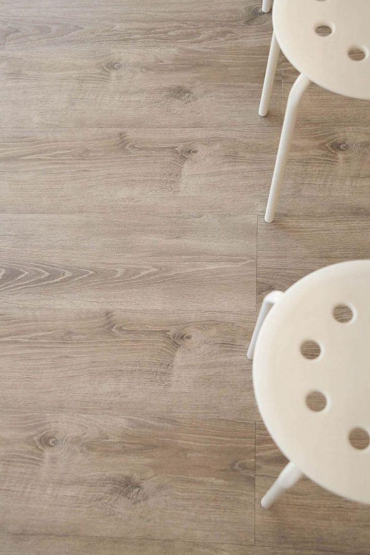 Holz Bodenbelag Verschiedenen Arten: Feuerfeste Spanplatten