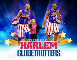 """The Harlem Globetrotters at The Arena at Gwinnett Center and Philips Arena Discounts:  Use Promo code: SAVVY"""" to save $7 on select tickets to the Harlem Globetrotters games at the Arena at Gwinnett Center . Valid for most tickets to the 2:00 p.m. & 7:00 p.m. games on March 14  Use Promo code : SAVVY to save $7 on select tickets to the Harlem Globetrotters games at Philips Arena . Valid for most tickets  to the 2:00 p.m. & 7:00 p.m. games on March 7   Take advantage of a Me + 3 ticket deal on…"""