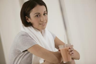 What is the Best Tasting Protein Powder?  Suggest getting samples form the company to try before you buy...
