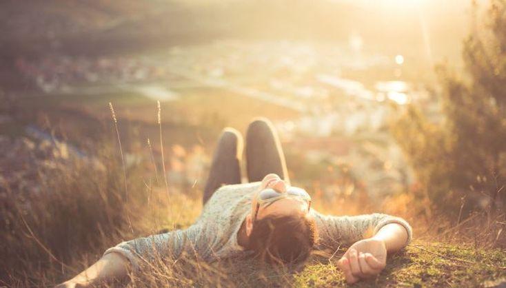 Vajon ki vagy mi akar visszatérni az életedbe? http://intuicio.hu/vajon-ki-vagy-mi-akar-visszaterni-az-eletedbe/