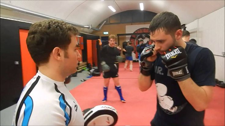 Krav Maga London | Dirty Boxing and Ground Defence  Contact us today for a free trial class tel: 020 3695 0991 email: apolakicombat@gmail.com  http://www.apolakikravmagalondon.com http://www.twitter.com/ApolakiKravMaga http://www.instagram.com/apolakikravmaga https://plus.google.com/+Kravmagainlondon