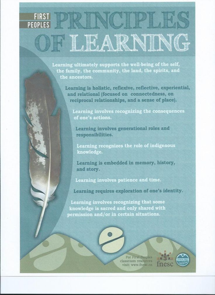first-peoples-principles-of-learning.jpg (JPEG Image, 873 × 1200 pixels) - Scaled (51%)