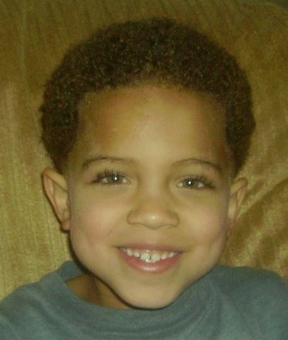little african american boys haircuts 2014 wwwpixshark