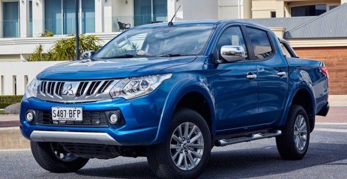 Mitsubishi Triton gets drive away pricing http://behindthewheel.com.au/mitsubishi-triton-gets-drive-away-pricing/
