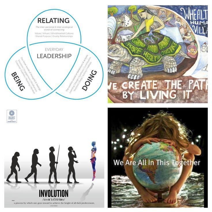 Minnesota Futurists / Education Futures Meta-Ethics (1968-2108)