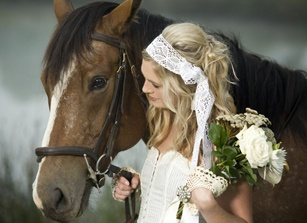 Cranford Country Lodge - The leading midlands wedding venue and country retreat in kwaZulu Natal