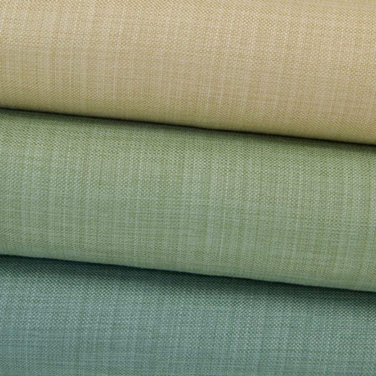 Warwick Fabrics : SOLO DRAPERY HGR