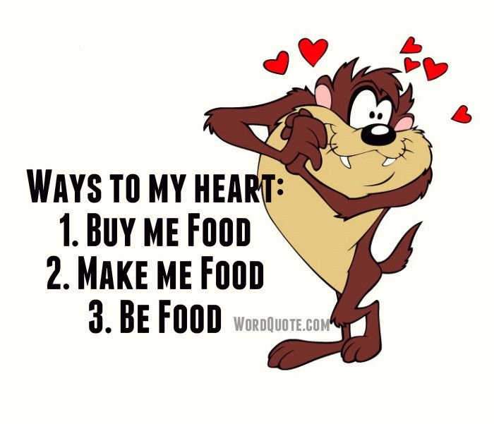 Great Funny Cartoon Picture Quotes   Google Search